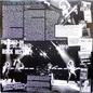 AC/DC -- Back In Black LP