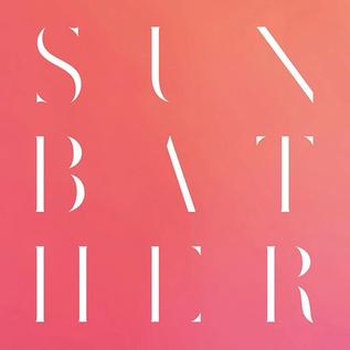 Deafheaven – Sunbather LP