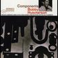 Bobby Hutcherson – Components LP