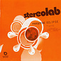 Stereolab – Margerine Eclipse LP