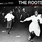 Roots – Things Fall Apart LP box set