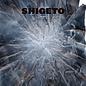Shigeto – Full Circle LP