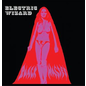 Electric Wizard ‎– Black Masses LP import