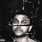 Weeknd – Beauty Behind the Madness LP