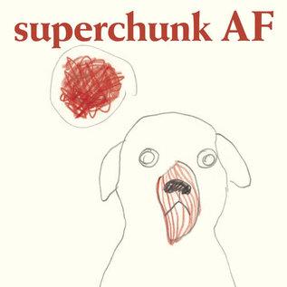 Superchunk -- Acoustic Foolish LP