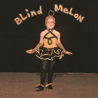 Blind Melon – Blind Melon LP