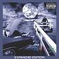 Eminem – The Slim Shady LP expanded edition