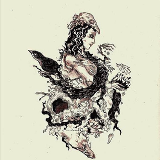 Deafheaven -- Roads To Judah LP with download