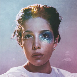 Halsey – Manic LP