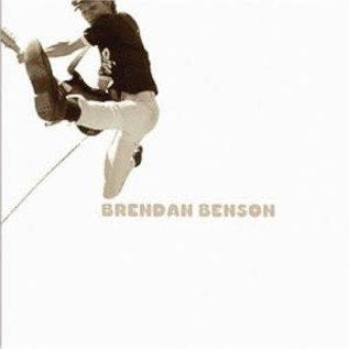 Brendan Benson – One Mississippi LP