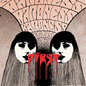 Baroness ‎– First & Second LP
