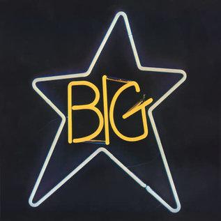 Big Star – #1 Record LP