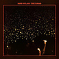 Bob Dylan / The Band ‎– Before the Flood LP