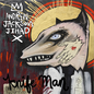 Andrew Jackson Jihad ‎– Knife Man LP
