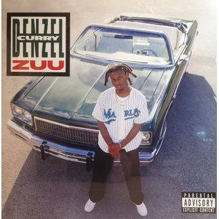 Denzel Curry – Zuu LP