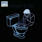 Bright Eyes – Digital Ash In A Digital Urn LP 180g vinyl