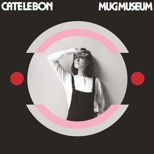 Cate Le Bon – Mug Museum LP