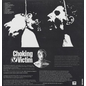Choking Victim – No Gods / No Managers LP