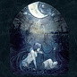 Alcest – Écailles De Lune LP