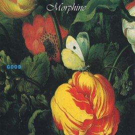 Morphine – Good LP