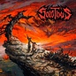Solothus  - Realm of Ash and Blood LP