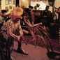Fishbone -- The Reality Of My Surroundings LP