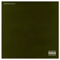 Kendrick Lamar – Untitled Unmastered. LP