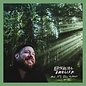 Nathaniel Rateliff – And It's Still Alright LP coke bottle green