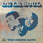 De La Soul – The Grind Date LP