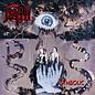 Death – Symbolic LP