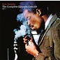 Eric Dolphy – The Complete Uppsala Concert Vol. 1 LP
