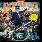 Elton John – Captain Fantastic and the Brown Dirt Cowboy LP