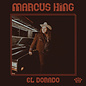 Marcus King ‎– El Dorado LP