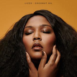 Lizzo – Coconut Oil EP