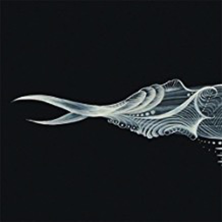 """True Widow -- I.N.O. EP 12"""" vinyl"""