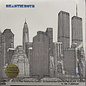 Beastie Boys – To The 5 Boroughs LP blue vinyl