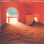 Tame Impala - The Slow Rush LP 180 gram