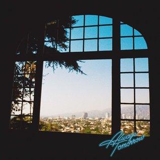 Best Coast – Always Tomorrow LP