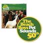 Beach Boys – Pet Sounds LP mono edition