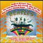 Beatles – Magical Mystery Tour LP