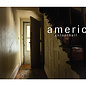 American Football ‎– American Football LP orange vinyl
