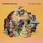 Dustbowl Revival – Is It You, Is It Me LP