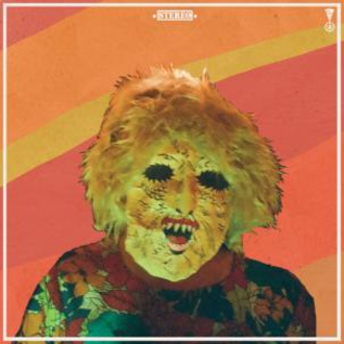 Ty Segall -- Melted LP with download