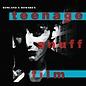 Rowland S. Howard – Teenage Snuff Film LP