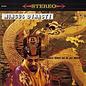 Charles Mingus And His Jazz Groups – Mingus Dynasty LP