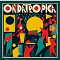 Ondatrópica – Ondatrópica LP
