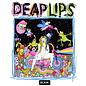 Deap Lips – Deap Lips LP