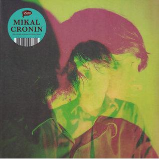 Mikal Cronin - Mikal Cronin LP