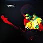 Jimi Hendrix – Band of Gypsys LP