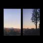 Bonny Doon – Longwave LP